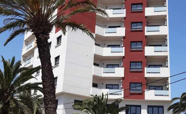 promotion_immobilier_oran.jpg